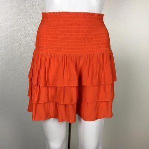 """Ramy Brook Women Skirt """"Allison"""" Size S V44"""